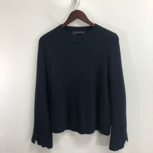 Sweaters - 360 Cashmere sweater
